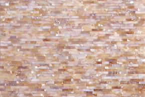 Petrostone-Mother-Of-Pearl-Pink-Small-Br
