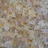 Petrostone-Mother-Of-Pearl-Multiclor-Cha