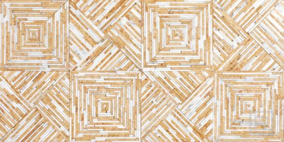 stone-parquet-mosaic43.jpg