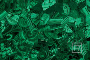 petrostone-Malachite-Green-Original.jpg