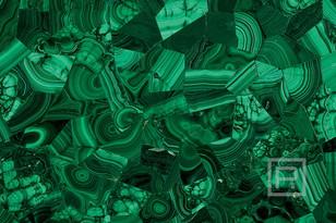 petrostone-Malachite-Green-Original.jpg