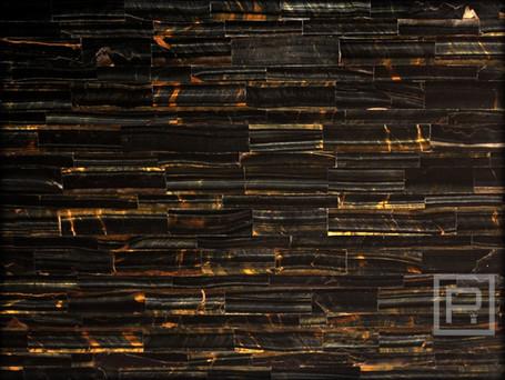 petrostone-Hawks-Eye-Multy.jpg