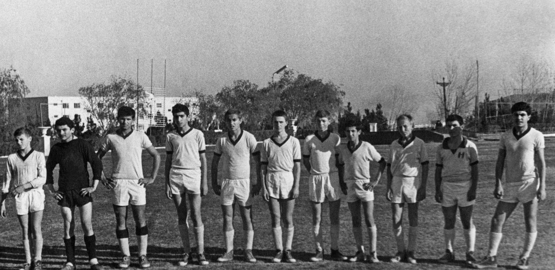 USSR-Unior-Mirzoyan-12.jpg