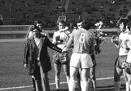 Trener_Ararat_1976-197711.jpg