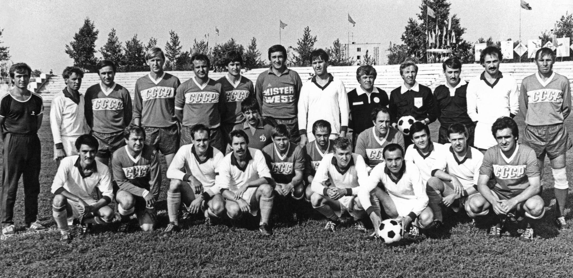 USSR-Mirzoyan-8.jpg