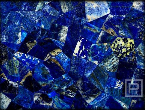 petrostone-Lapis-Lazuli.jpg
