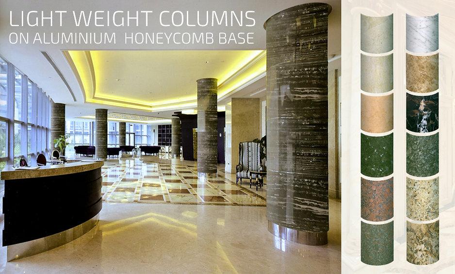 light-weight-columns2.jpg