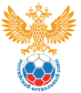 Russian_Football_Union_Logo.png