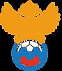 Russian_Football_Union_Logo.png