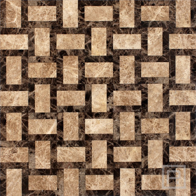 stone-parquet-mosaic45.jpg