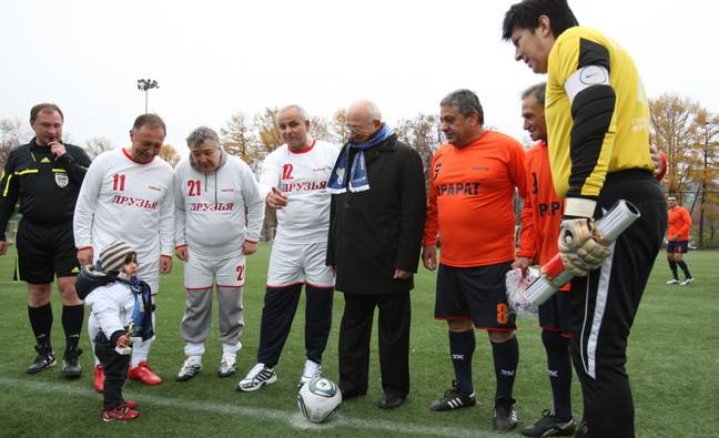 Mirzoyan-veteran5.JPG