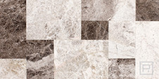 stone-parquet-mosaic32.jpg