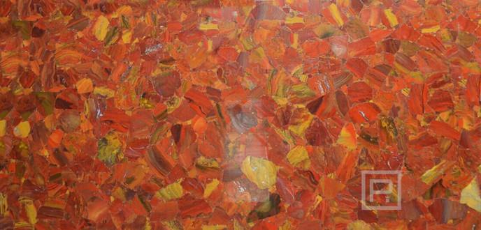 petrostone-Red-Multi-2.jpg
