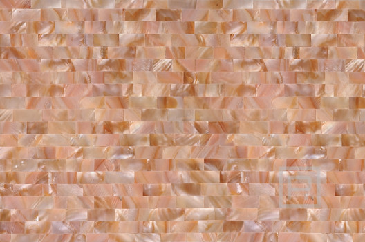 Petrostone-Mother-Of-Pearl-Pink-Large-Br