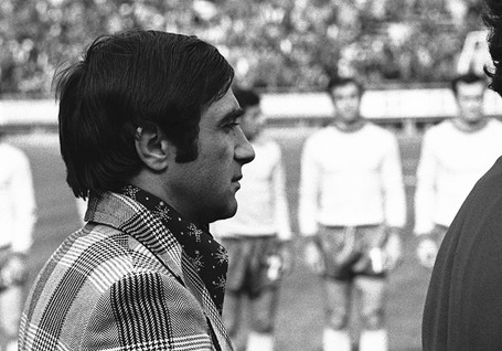 Trener_Ararat_1976-19778.jpg