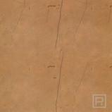 Yunnan M5355 Loess