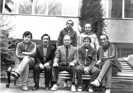 Trener_Ararat_1985-1985-5.jpg