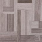 stone-parquet-mosaic47.JPG