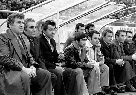 Trener_Ararat_1976-197712.jpg