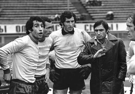 Trener_Ararat_1976-197710.jpg