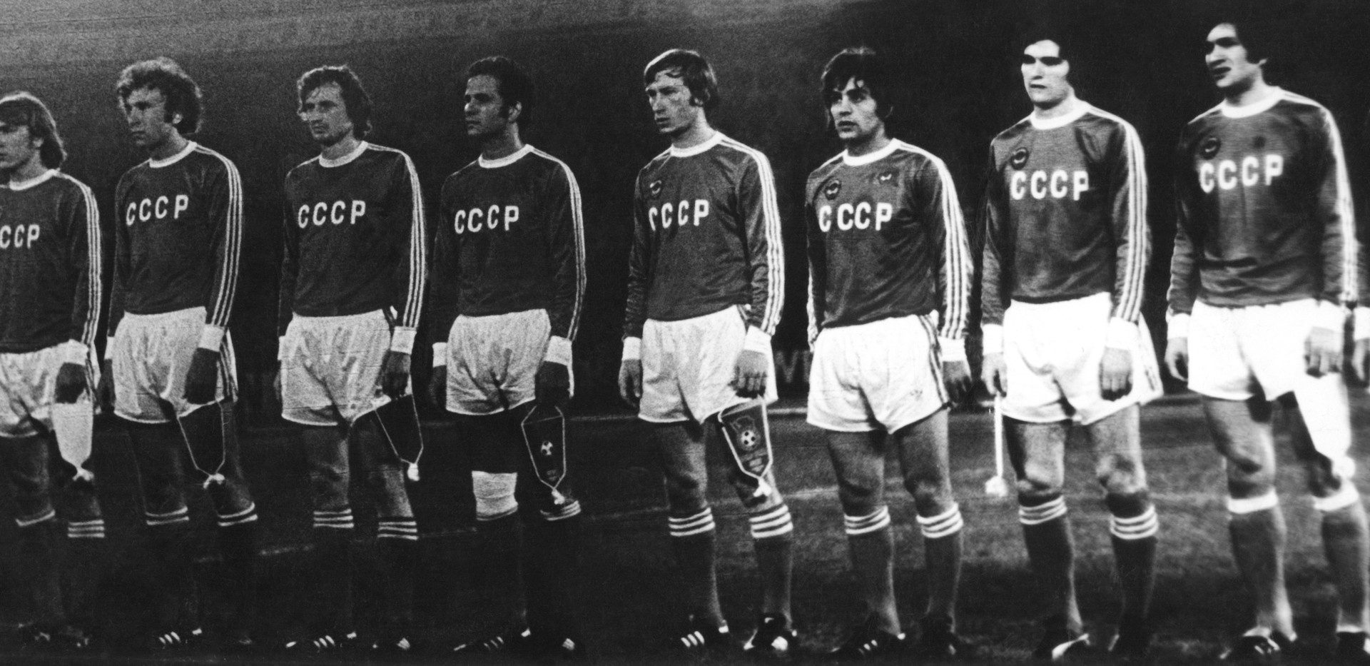 USSR-Mirzoyan-2.jpg