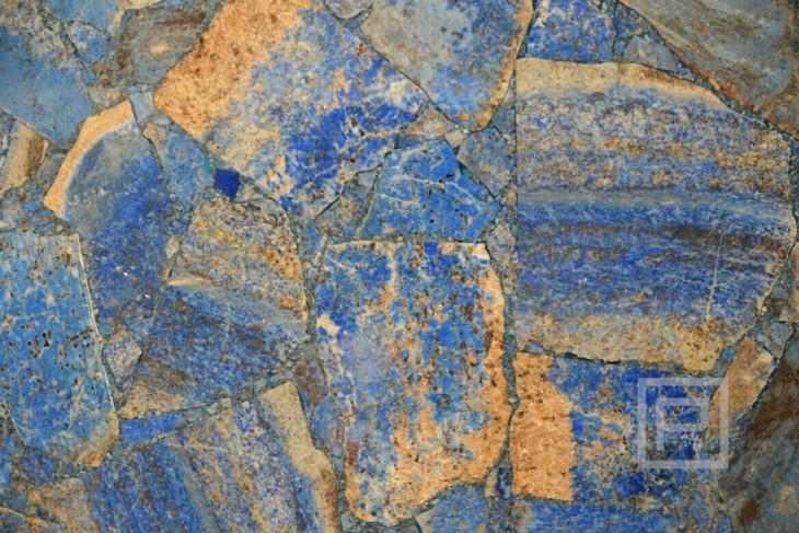 petrostone-lapis-lazuli3-1.jpg