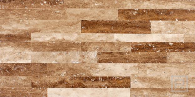stone-parquet-mosaic56.jpg