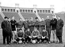 neftchi_1961-70_076.jpg