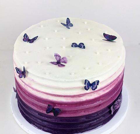 Purple borboleta cake.jpg