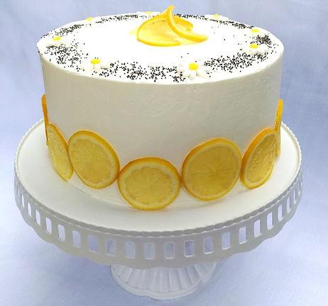 lemon front white 1 modificada.jpg
