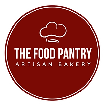 Copy of The Food Pantry (9).png