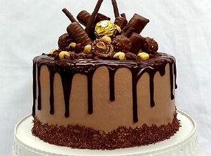 ferrero rocher cake.jpg