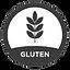 gluten.png