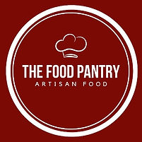 Copy of The Food Pantry (2).jpg