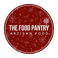 Copy of The Food Pantry (1) (1).png