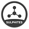 sulphites.png