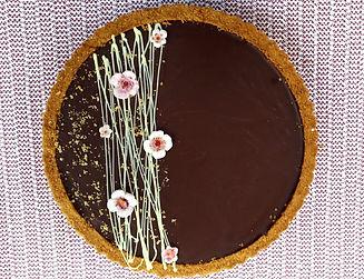 Rich chocolate tart.jpg
