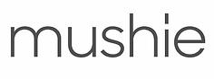 mushie logo.webp