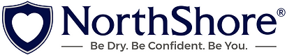 Northshore care logo.png