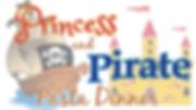 princess pirates_FB banner.jpg