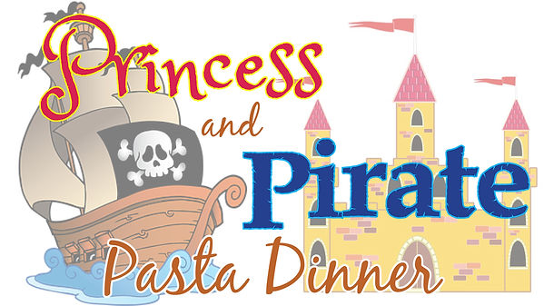 princess pirates_FB banner.jpg