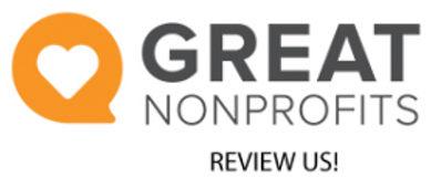 great-nonprofits-300x126.jpg