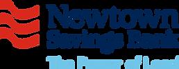 NSB_Stacked_Logo_RGB_edited_edited.png