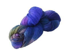 blue yarn_edited.png