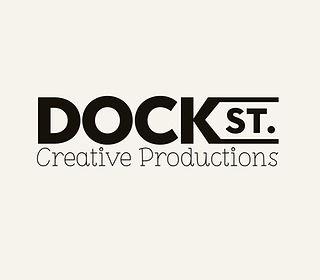 Dock Street Basic LOGO.jpg