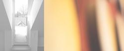 Skærmbillede 2015-05-07 kl. 17.02.27.png