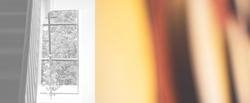 Skærmbillede 2015-05-07 kl. 17.02.00.png