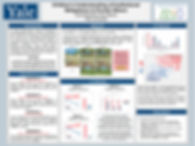 SPSP Poster copy.jpg
