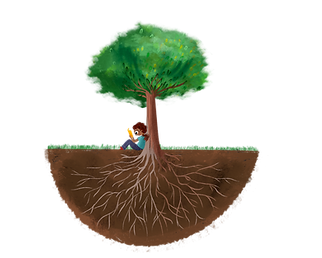 Tree Roots 3.png