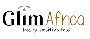 GLIM AFRICA logoo.png